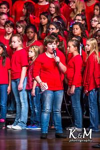 2014-11-11 AHS Choir Veteran's Day Concert 18.jpg