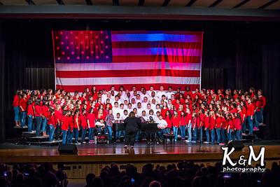 2014-11-11 AHS Choir Veteran's Day Concert 19.jpg