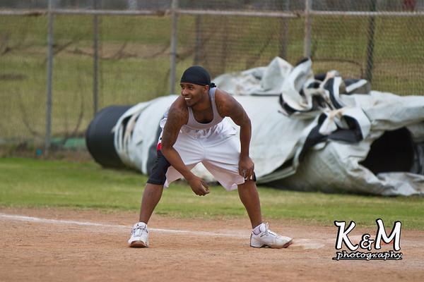 2013-03-09 Softball Fundraiser