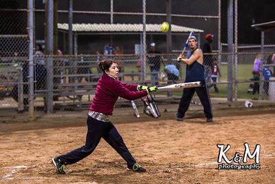2014-02-27 Softball 9   _.jpg