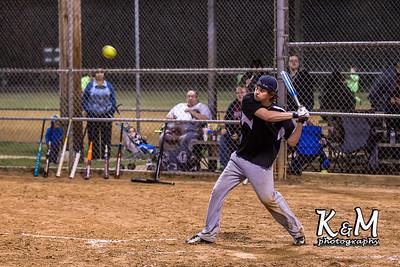 2014-02-27 Softball 7   _.jpg