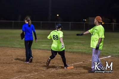 2014-02-27 Softball 13   _.jpg