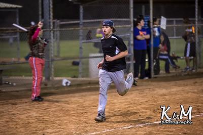 2014-02-27 Softball 12   _.jpg