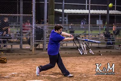 2014-02-27 Softball 27   _.jpg