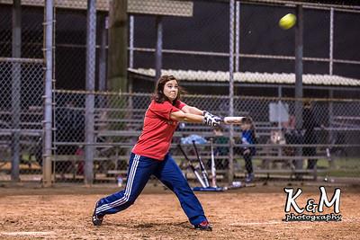 2014-02-27 Softball 29   _.jpg