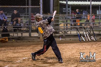2014-02-27 Softball 20   _.jpg