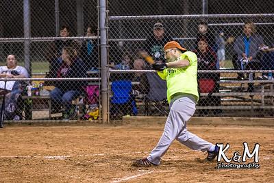 2014-02-27 Softball 2   _.jpg