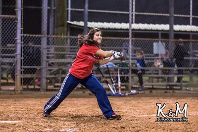 2014-02-27 Softball 30   _.jpg