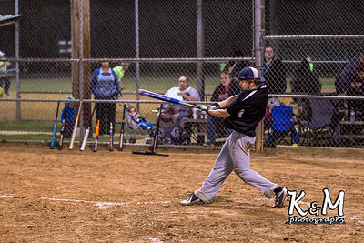 2014-02-27 Softball 8   _.jpg