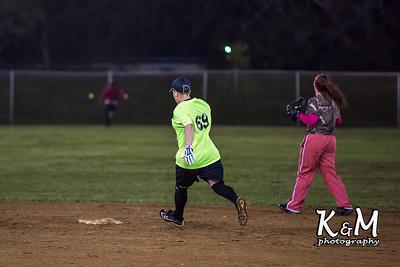 2014-02-27 Softball 16   _.jpg