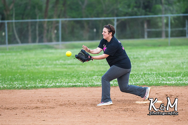 2014-03-28 Softball