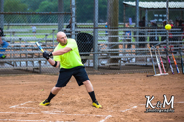 -2014-05-09 Softball  23