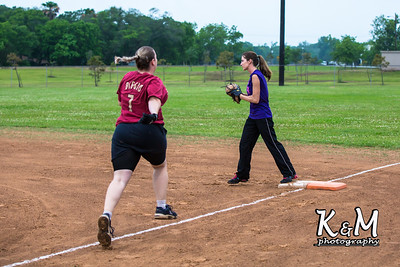 -2014-05-09 Softball  14