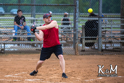 -2014-05-09 Softball  27
