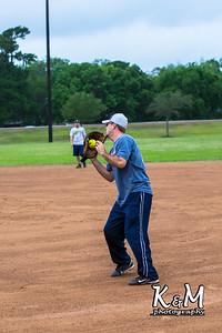 -2014-05-09 Softball  13