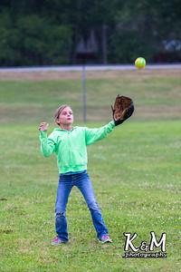 -2014-05-09 Softball  3
