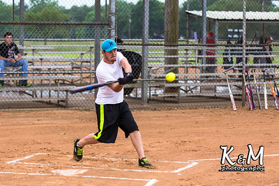 -2014-05-09 Softball  7