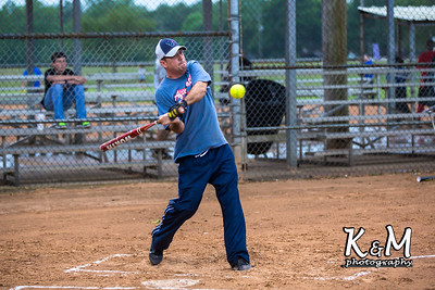 -2014-05-09 Softball  17