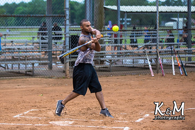 -2014-05-09 Softball  15