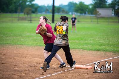-2014-05-09 Softball  20