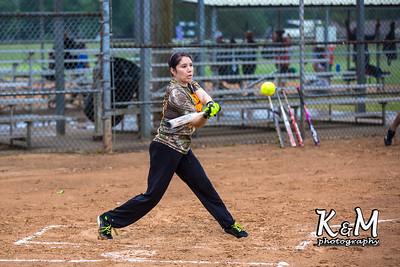 -2014-05-09 Softball  19