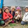 Children of Laprak