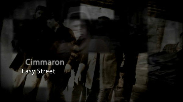 Cimmaron - Easy Street  -  The Workers Distinct Kickin' traditional, Outlaw Rockin' Country Music  Click Arrow to Play  Cimmaron Sites  http://cimmaron.net/theband.php    http://www.youtube.com/watch?v=frqq9lM6l_U  Vocals Curtis Wright SongWriters Curtis Wright & Jeff Knight    Curtis Wright Sites  http://nashvillemusicpros.com/profile/curtiswright  -  http://myspace.com/curtiswrightsongs   Jeff Knight Sites  http://www.soundclick.com/bands/default.cfm?bandID=589874  -  http://www.myspace.com/jefferyknight   Photography  http://dougmillerphoto.com