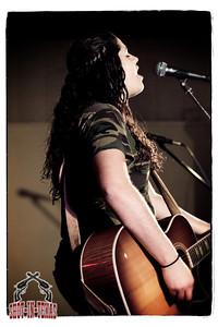 Briana Adams-0847