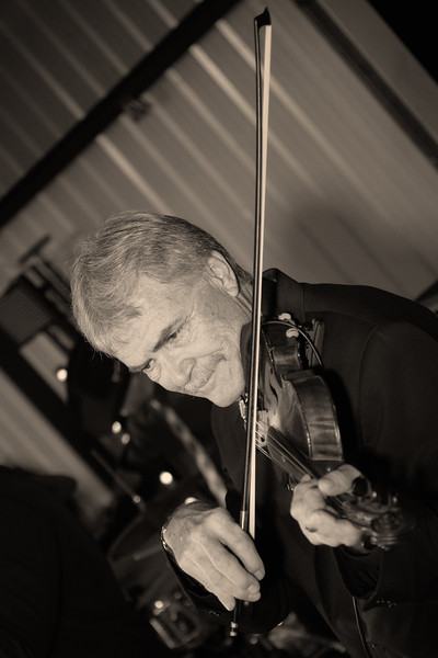 Hank Singer