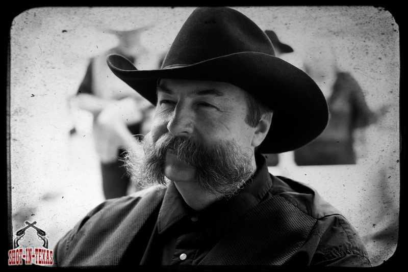 Ted Branson<br /> DJ, KOOP Radio - Austin