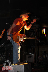 Kevin Fowler-1126