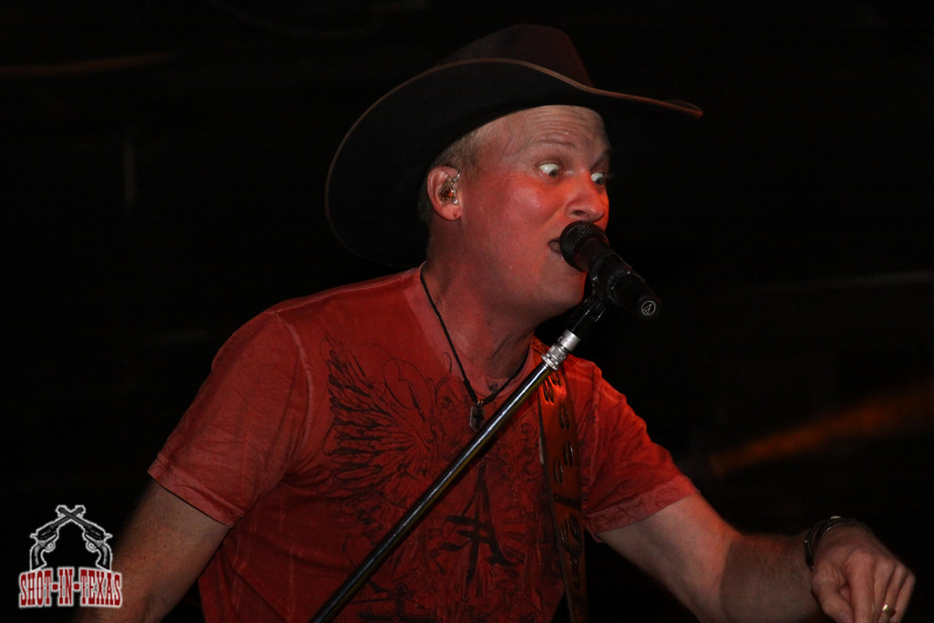 Kevin Fowler-1048