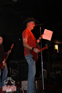 Kevin Fowler-1163