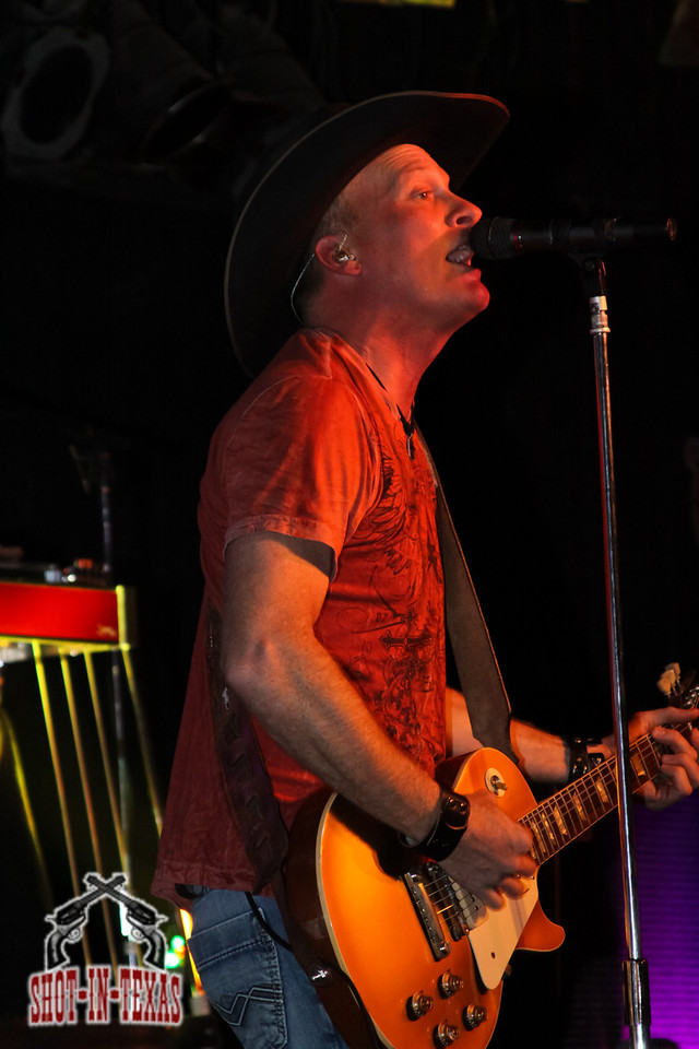 Kevin Fowler-1146