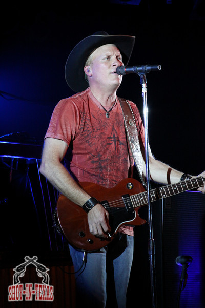 Kevin Fowler-1140