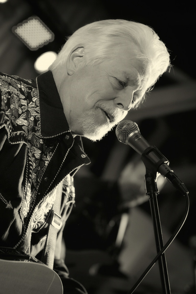 BLCG 2014-Tony Booth2