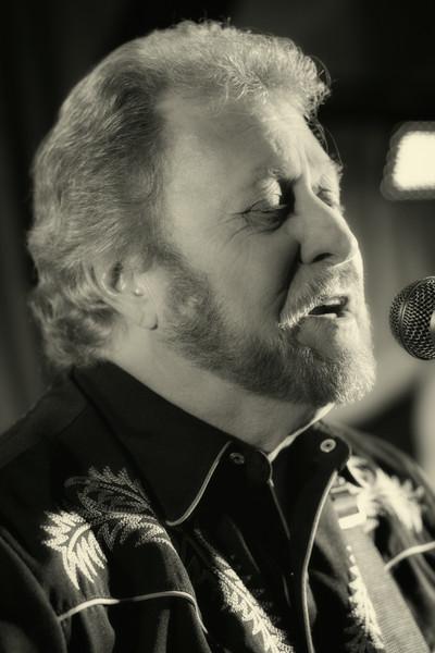BLCG 2014-Darrell McCall2