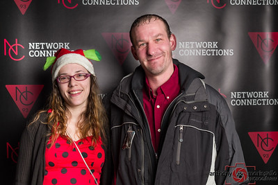networkconnections_018-1389