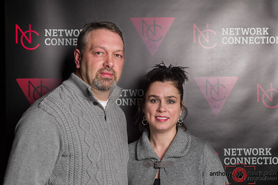 networkconnections_019-1390