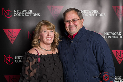 networkconnections_011-1381