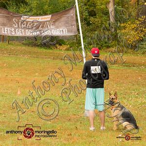 dirtydog_0017-32040