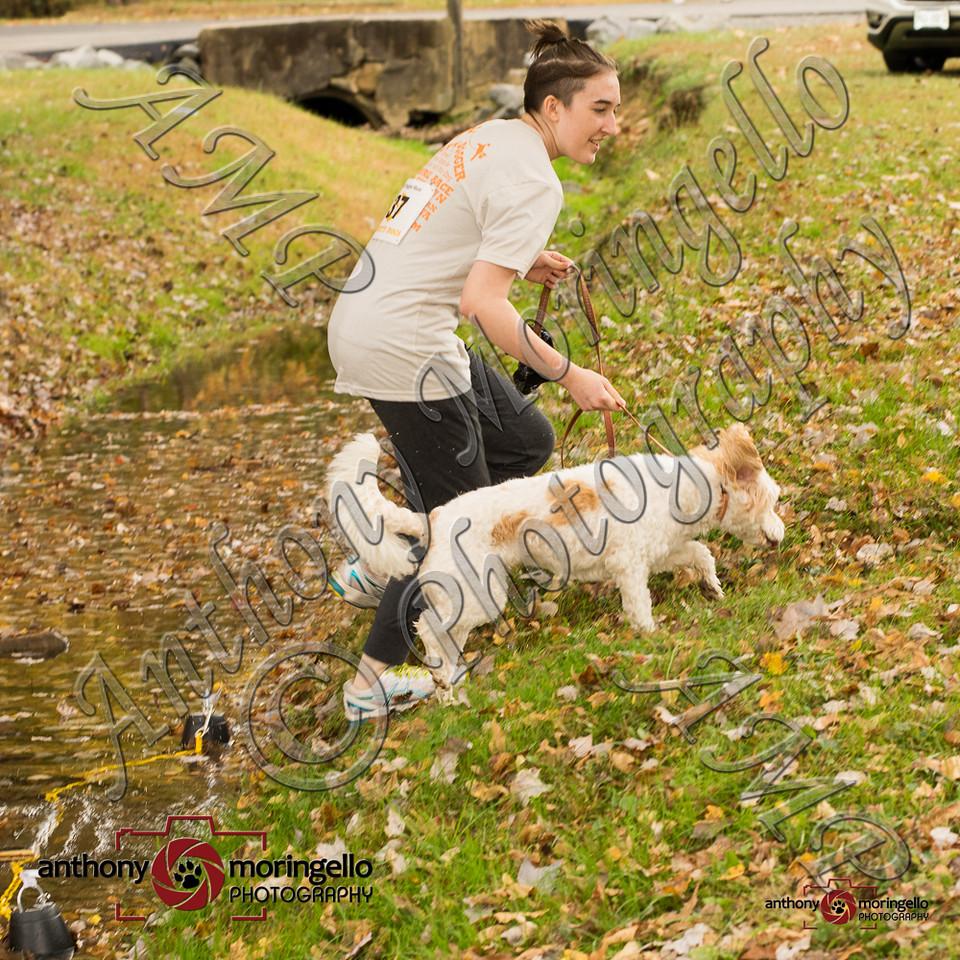 dirtydog_0459-31197
