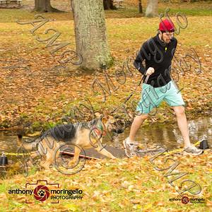 dirtydog_0022-32053