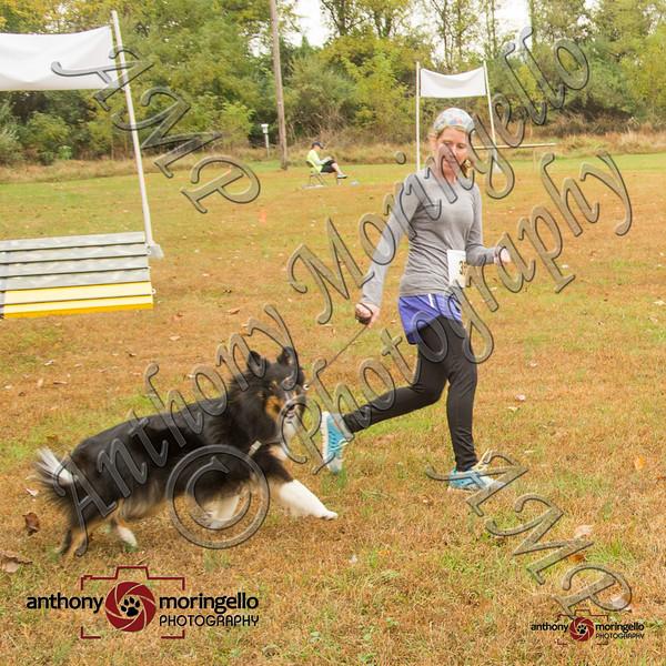 dirtydog_0444-50681