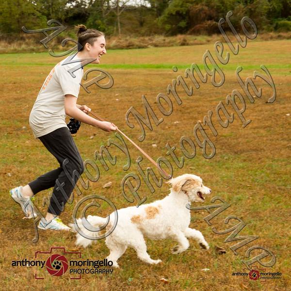 dirtydog_0458-50713