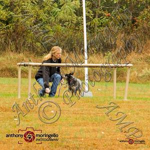 dirtydog_0032-50074