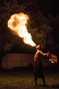 fire_025-0072