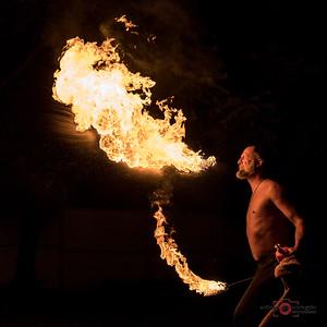 fire_014-9994