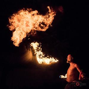 fire_015-0001