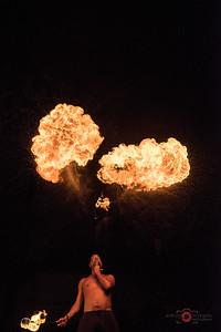 fire_029-0098